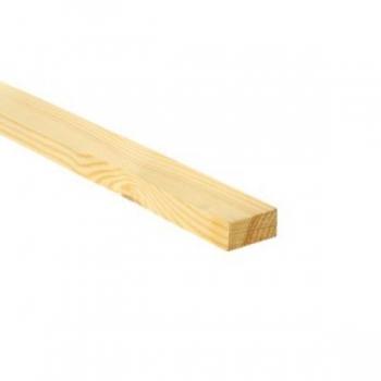 Immutatud laud 22x50