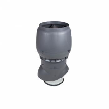 XL 250P/ER/700 ventilatsioonitoru
