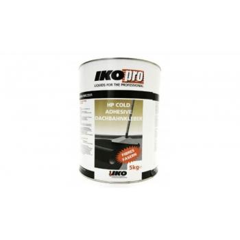 IKOpro Cold Adhesive - külm bituumenliim