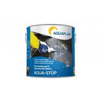 Aqua-Stop Aquaplan bituumenmastiks