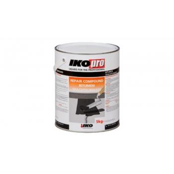 IKOpro Repair Compound - Segu parandustöödeks