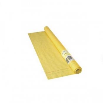 masterfol soft mp yellow