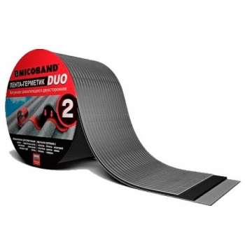 Nicoband Duo 3m