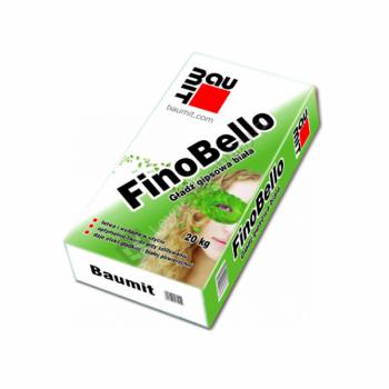 Baumit Finobello 20kg