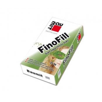 Baumit Finofill 20kg