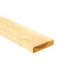 Immutatud laud 22x100