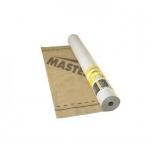 Mastermax 3 Classic SA